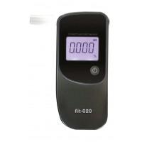 FIT-020 digitális alkoholszonda gyorsteszter