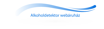 Alkoholdetektor webáruház